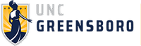 UNC Greensboro Logo